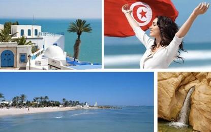 «Faisons tous le déplacement en Tunisie !»