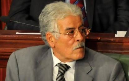 Abada Kéfi prépare un « livre-choc » sur 14 janvier 2011