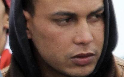 Attentat du Bardo: L'extradition du suspect marocain pose problème