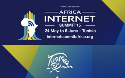 Démarrage à Tunis des ateliers techniques du Sommet Internet Africain