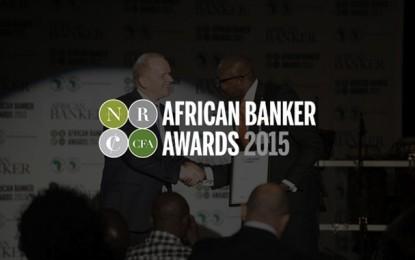 Banque Populaire du Maroc élue Banque africaine de l'année