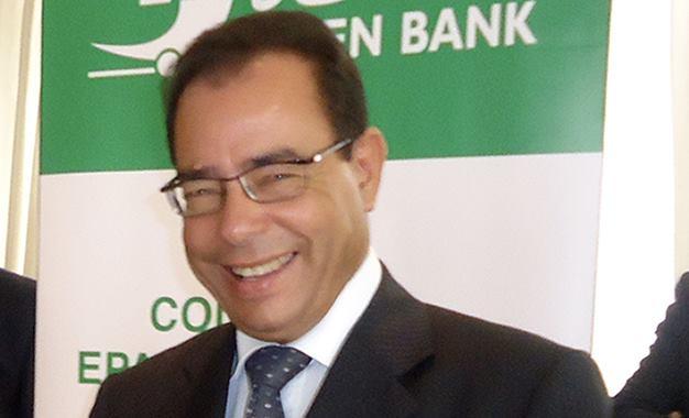 Ahmed El Karam - Ahmed-El-Karam1