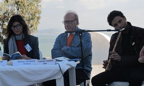 Amina-Azouz-(Tunisie)--Daniel-Leuwers-(Belgique)-et-Vassilis-Cherif-(France-Tunisie)