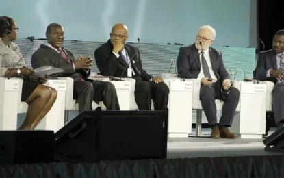 Présence a minima de la Tunisie aux assemblées annuelles de la BAD