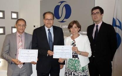 BTK : La banque émettrice la plus active en Tunisie