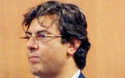 Politique: Noureddine Ben Ticha, prochain porte-parole de Nidaa Tounes?