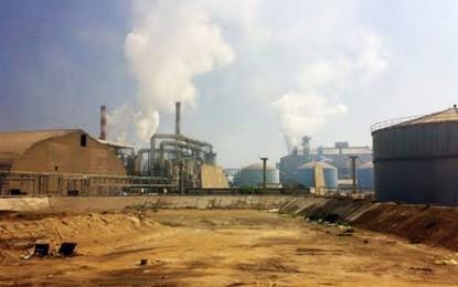 L'approche écologique de la production industrielle en Tunisie