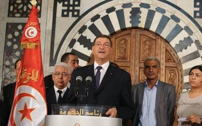 Développement : Les mesures et projets du gouvernement en faveur de Gafsa