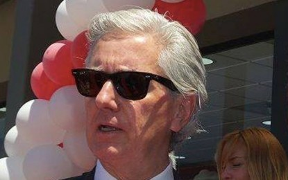 Medias : L'ambassadeur Gouyette accuse un journaliste tunisien