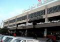Tunis : Grève soudaine des conducteurs de trains