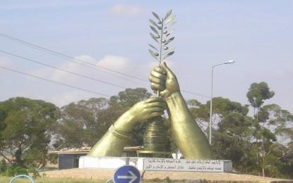 Kairouan : Attaque d'un commissariat pour faire libérer un dealer