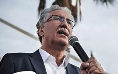 Hamma Hammami : «La justice tranchera sur les mensonges de Yassine Ayari»