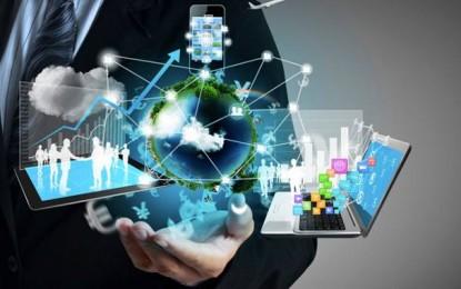 Assistance espagnole à la régulation des marchés des télécoms en Tunisie