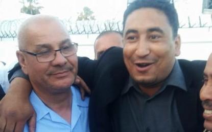 Imed Cherif arrêté puis libéré dans l'affaire des aliments périmés