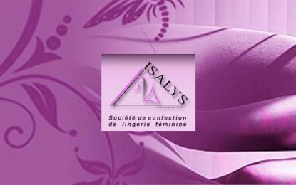Isalys: Une entreprise victime d'un différend intersyndical