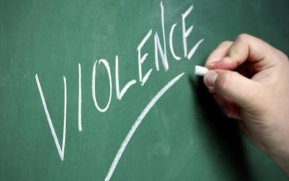 Jendouba: Un policier agresse une institutrice pour venger sa fille