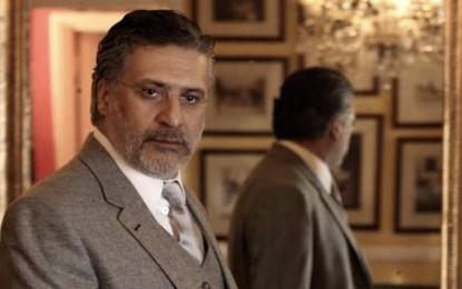 Nidaa Tounes: De quoi Nabil Karoui se mêle-t-il?