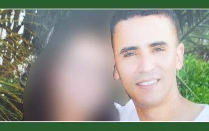 Profil de Mehdi Jemiï, l'auteur du massacre de Bouchoucha