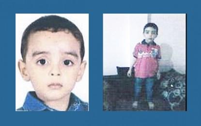 Appel à témoins: Mohamed Haram, enfant autiste disparu à Mohammedia
