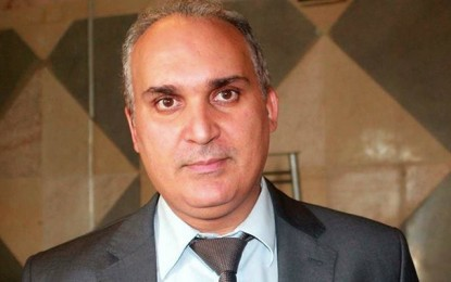 Nabil Baffoun : L'Isie est prête pour les municipales