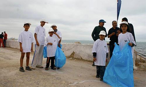 Nettoyage-des-plages-2