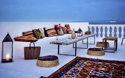 Un photographe français accuse le ministère tunisien du Tourisme de «plagiat»