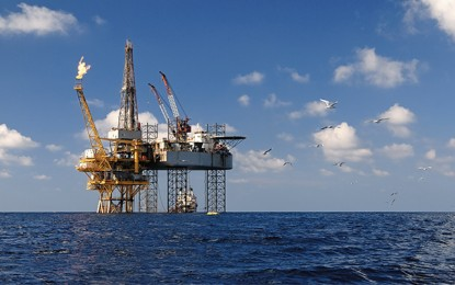 La Tunisie ne dort pas sur une mer de pétrole