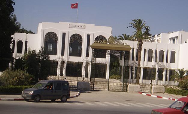 Place-du-Bardo-Assemblée-nationale