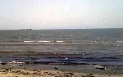 Santé: Liste des plages polluées à éviter en Tunisie