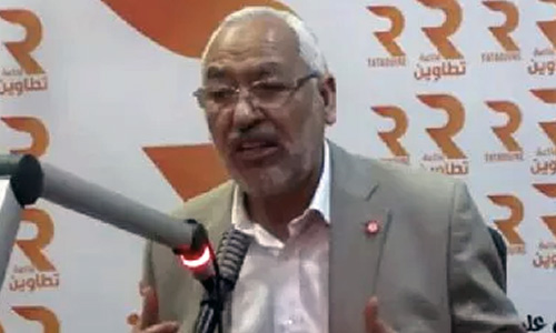 Rached-Ghannouchi-à-Radio-Tataouine