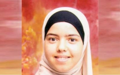 Appel à témoins pour retrouver Safa Ben Farhat (17 ans)
