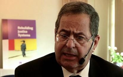L'Instance de lutte contre la corruption et les «vacheries» de l'administration