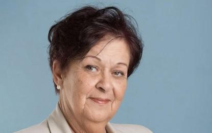 Selma Baccar promet un bon Festival de Bou Kornine 2015