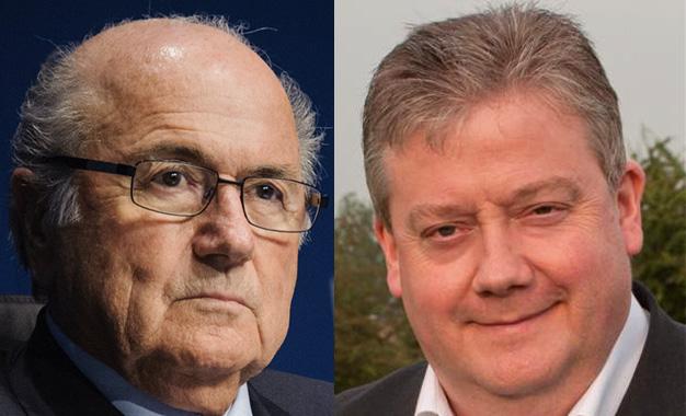 Sepp-Blatter-et-Marc-Tarabella