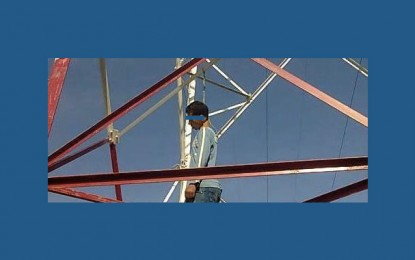 Un lycéen de 17 ans retrouvé pendu à un poteau électrique