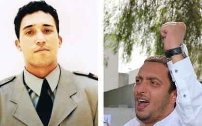 Victimisation : Le blogueur Yassine Ayari veut-il être arrêté à tout prix?