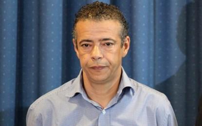 Politique: Taïeb Laguili poursuivi en justice par Ennahdha