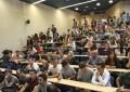 Université : 2458 étudiants admis pour la licence appliquée en sciences de l'éducation