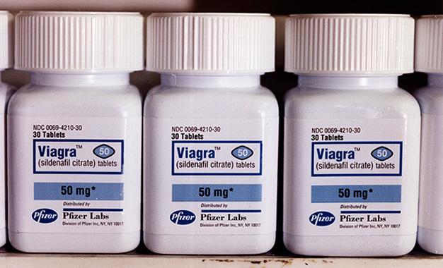 Prix viagra pharmacie france