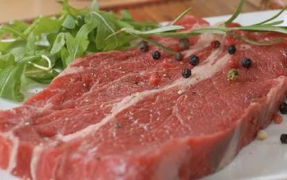 Tunisie : Fixation des prix de la viande durant le mois de ramadan