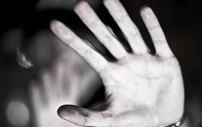 Béja : Une jeune fille violée par 2 hommes dans une forêt