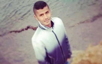 Gabès : Un élève de 19 ans meurt par noyade à Mareth