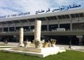 Aéroport Tunis-Carthage : Un steward arrêté en possession de 200.000 €
