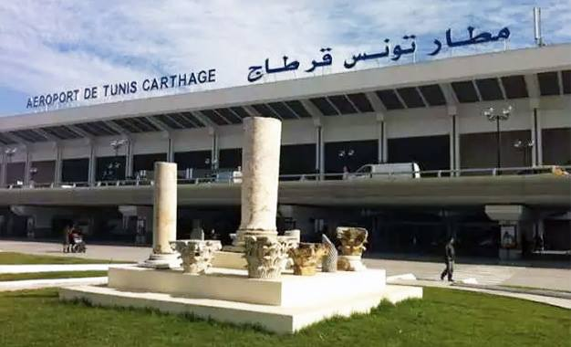 aeroport-tunis-carthage