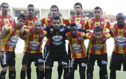 8e de finale de la Coupe de la CAF : L'Espérance en quête de rachat