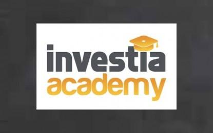 Investia Academy, le portail d'éducation boursière de la Bourse de Tunis