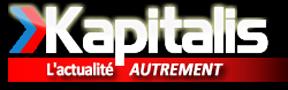 Portail d'information de Tunisie, Kapitalis est spécialisé dans l'actualité tunisienne