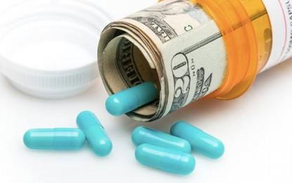 Le laboratoire Gilead prive les malades tunisiens du médicament contre VHC