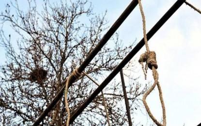 Un candidat au bac retrouvé pendu à Kasserine