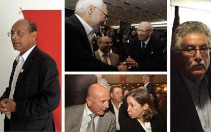 Idéologie et dilemme des partis politiques tunisiens : Vers une gouvernance pragmatique